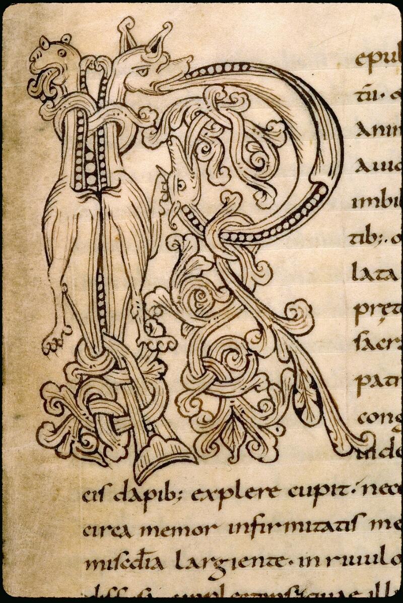 Angers, Bibl. mun., ms. 0043, f. 002