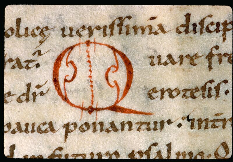 Angers, Bibl. mun., ms. 0043, f. 011