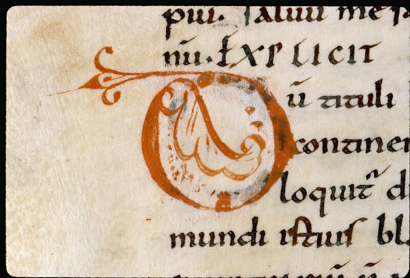 Angers, Bibl. mun., ms. 0043, f. 032v