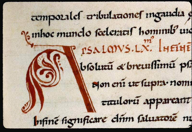 Angers, Bibl. mun., ms. 0043, f. 150