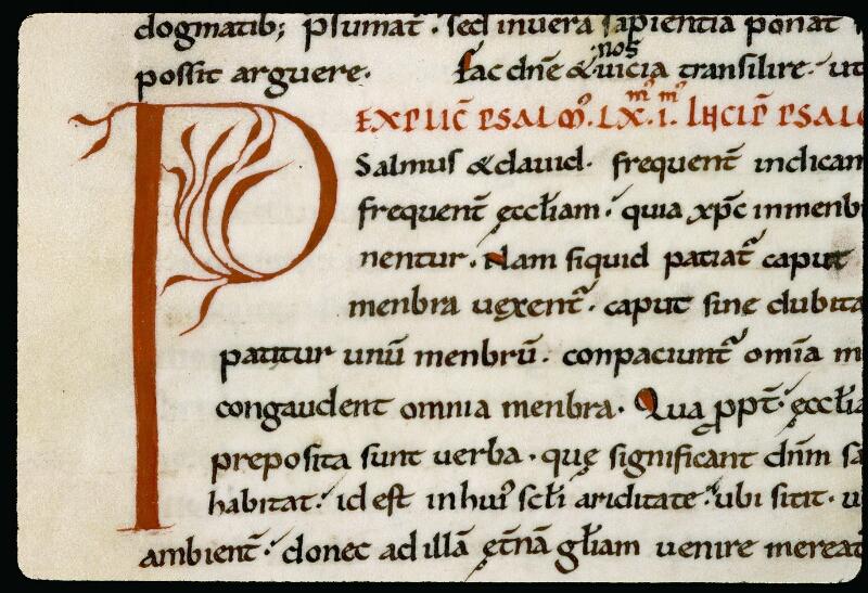 Angers, Bibl. mun., ms. 0043, f. 153v