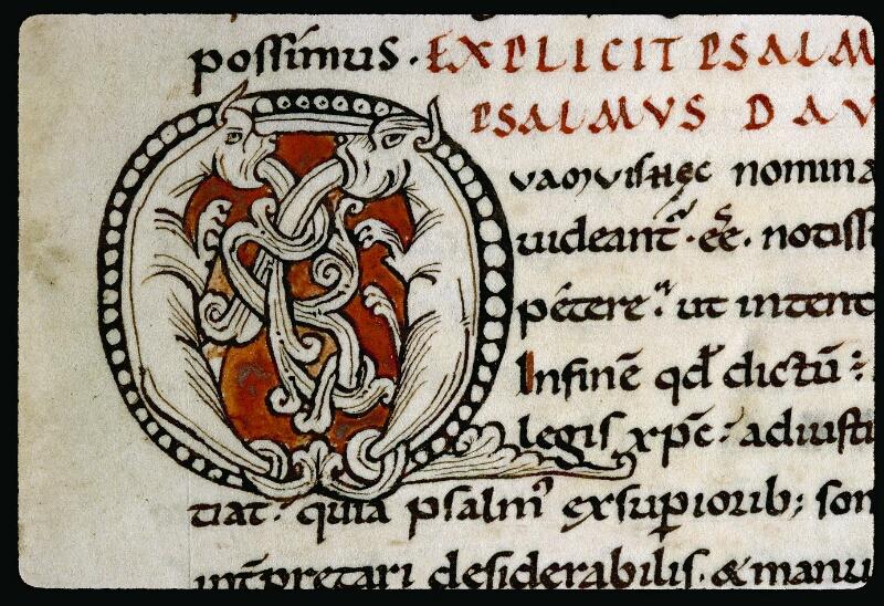 Angers, Bibl. mun., ms. 0043, f. 160