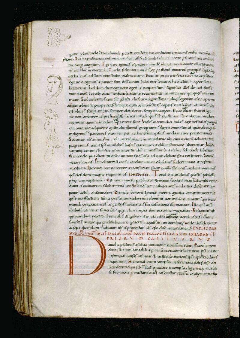 Angers, Bibl. mun., ms. 0043, f. 177v