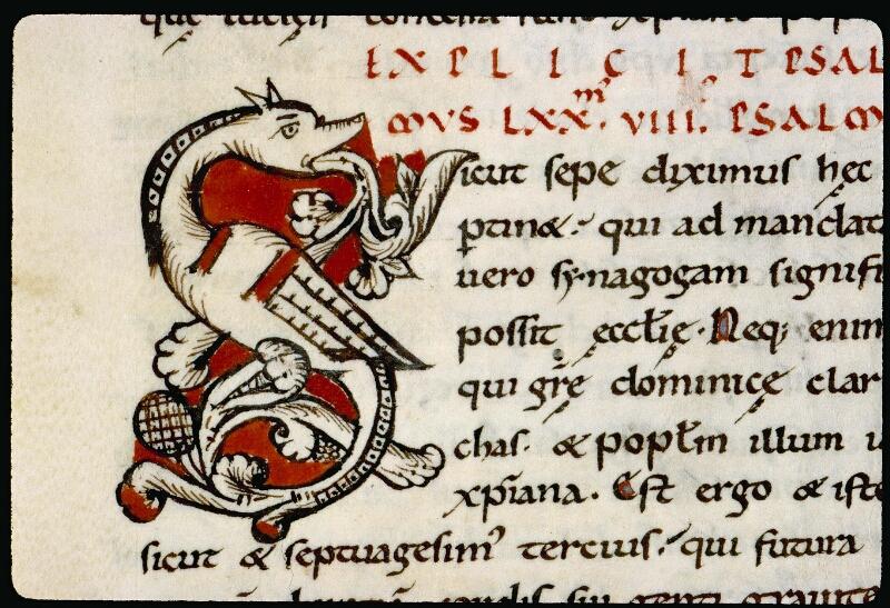 Angers, Bibl. mun., ms. 0044, f. 013v
