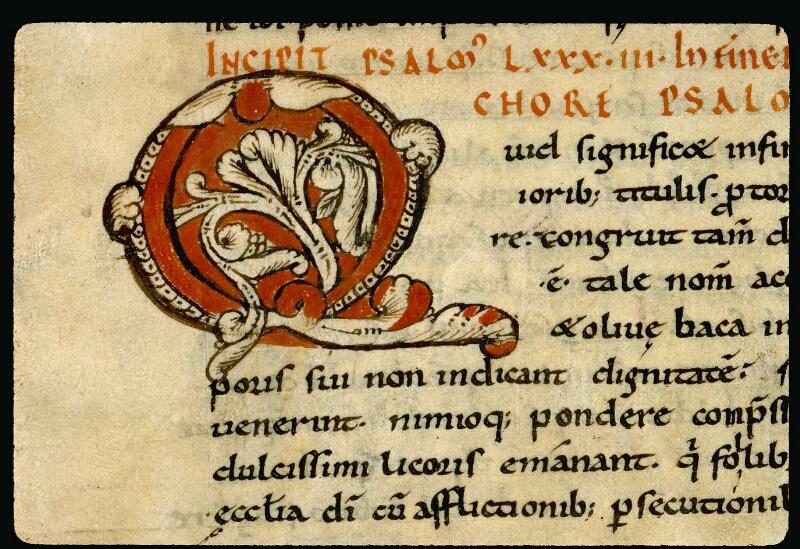 Angers, Bibl. mun., ms. 0044, f. 026v