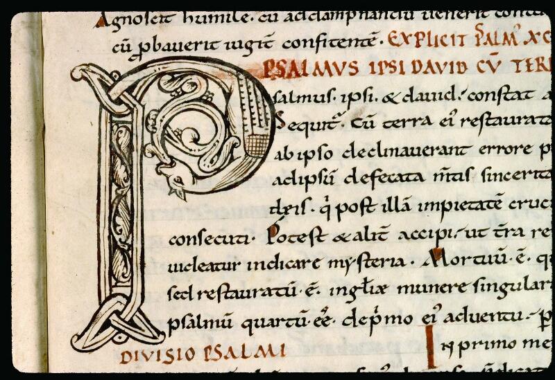 Angers, Bibl. mun., ms. 0044, f. 062