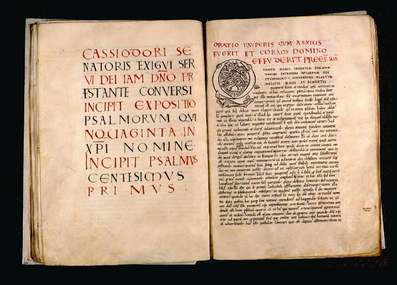 Angers, Bibl. mun., ms. 0044, f. 072v-073