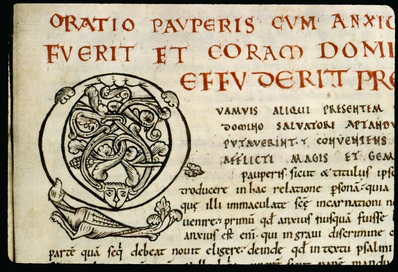 Angers, Bibl. mun., ms. 0044, f. 073