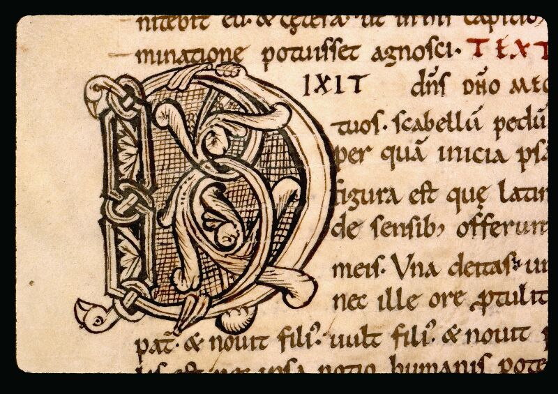 Angers, Bibl. mun., ms. 0044, f. 105v