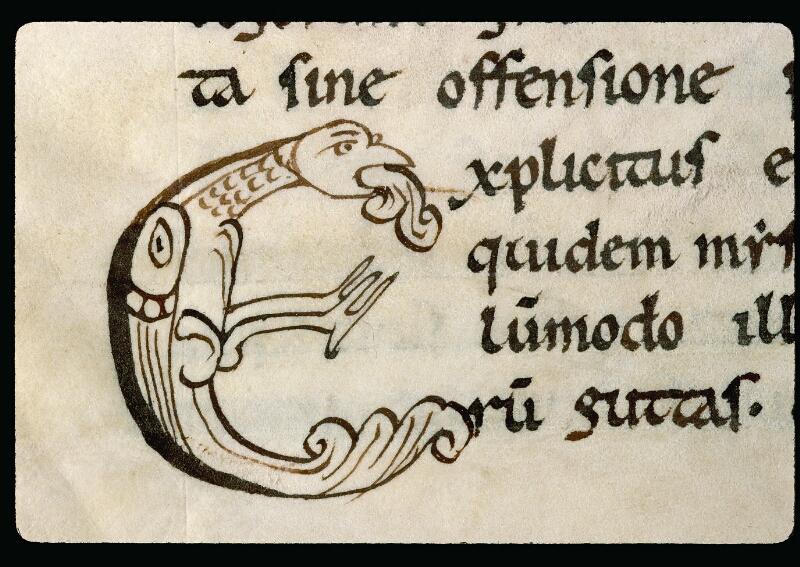 Angers, Bibl. mun., ms. 0044, f. 227v