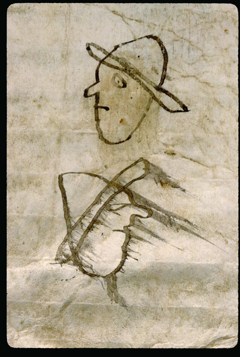 Angers, Bibl. mun., ms. 0044, f. 232v