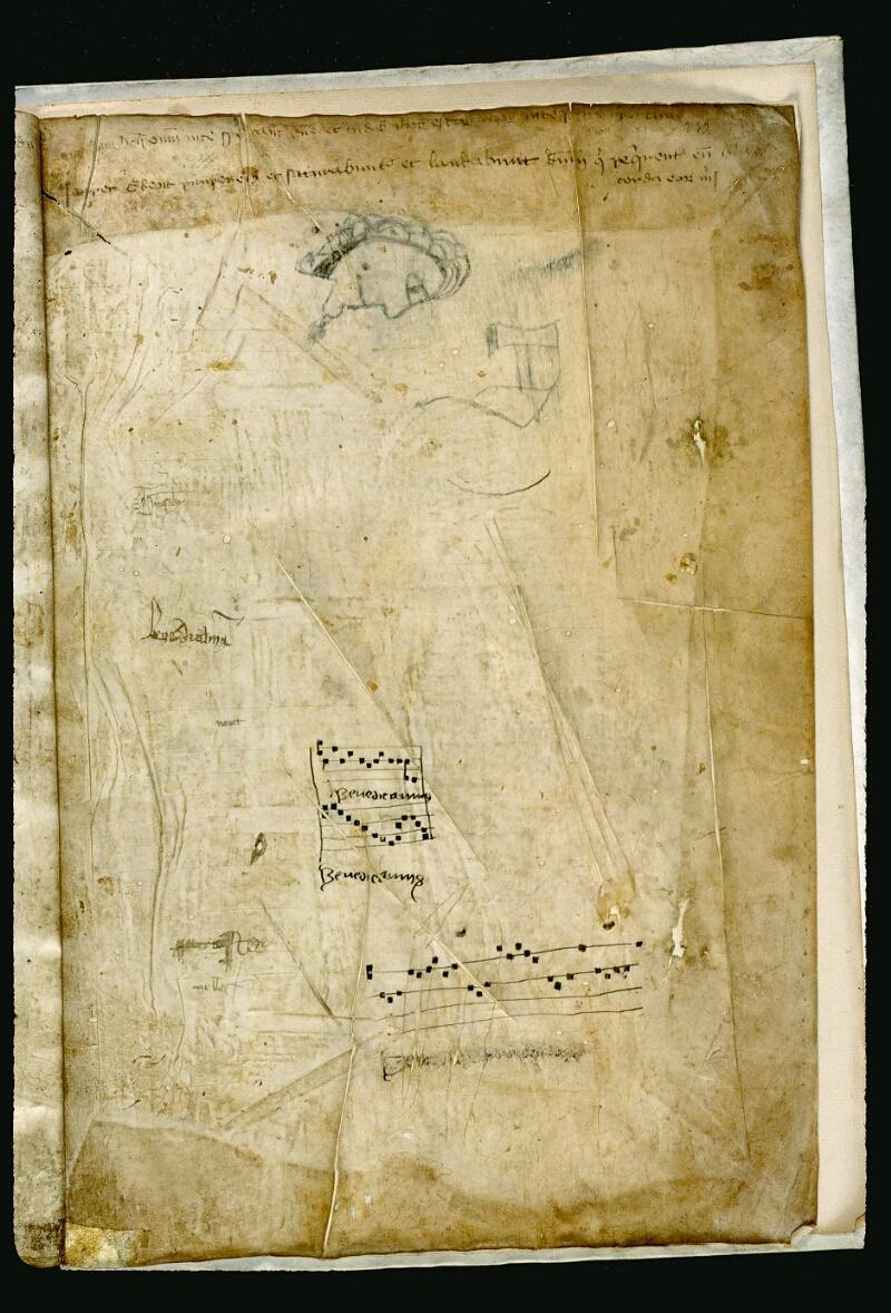 Angers, Bibl. mun., ms. 0044, f. 233