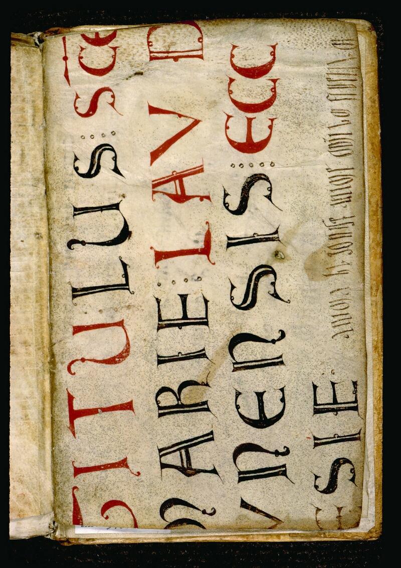Angers, Bibl. mun., ms. 0045, f. C