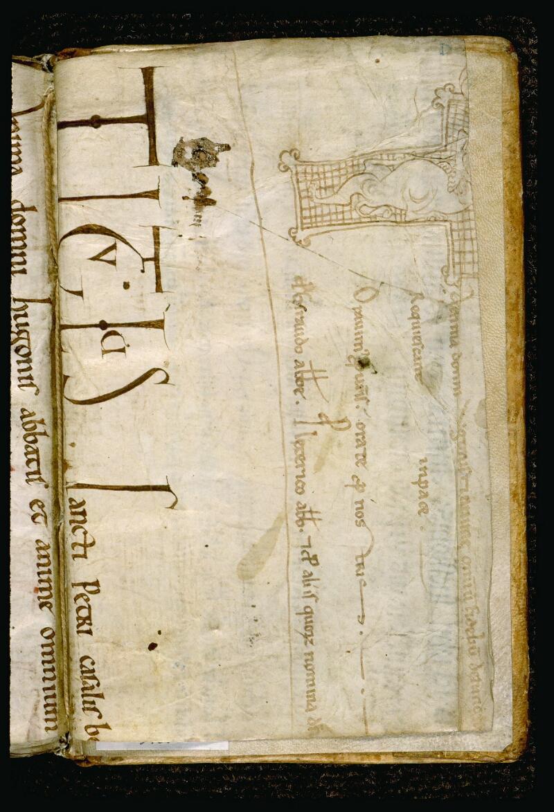 Angers, Bibl. mun., ms. 0045, f. D