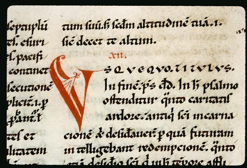 Angers, Bibl. mun., ms. 0046, f. 022v