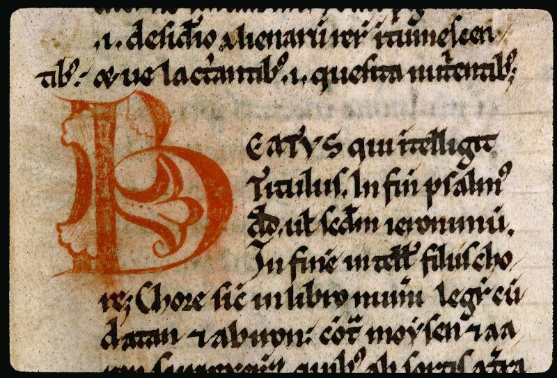 Angers, Bibl. mun., ms. 0046, f. 071