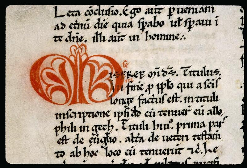 Angers, Bibl. mun., ms. 0046, f. 095v