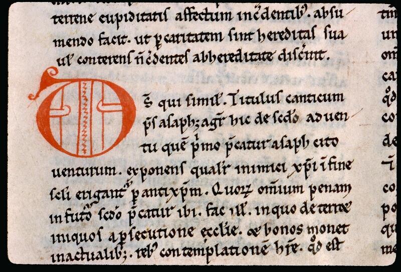 Angers, Bibl. mun., ms. 0046, f. 144