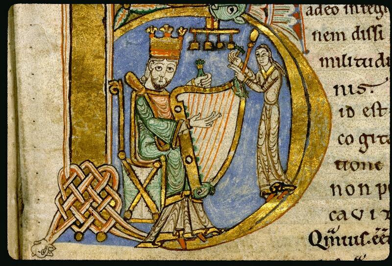 Angers, Bibl. mun., ms. 0047, f. 003 - vue 4