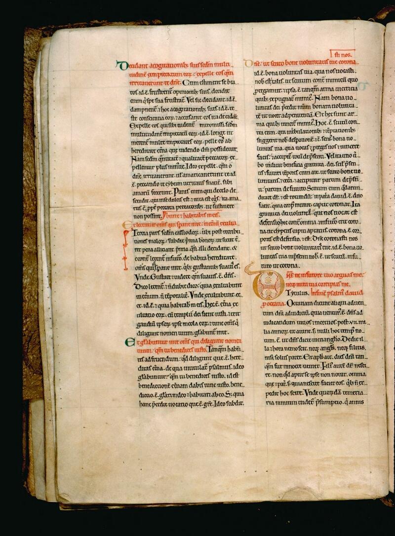 Angers, Bibl. mun., ms. 0047, f. 013v
