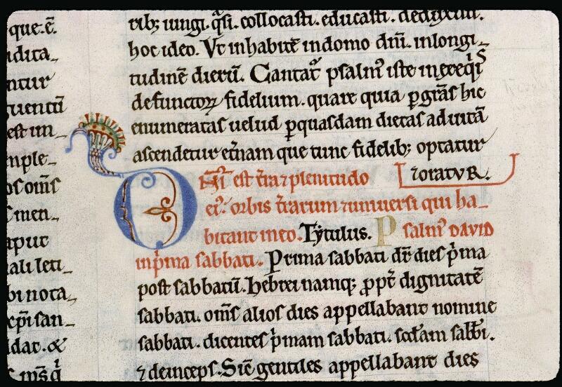 Angers, Bibl. mun., ms. 0047, f. 050v