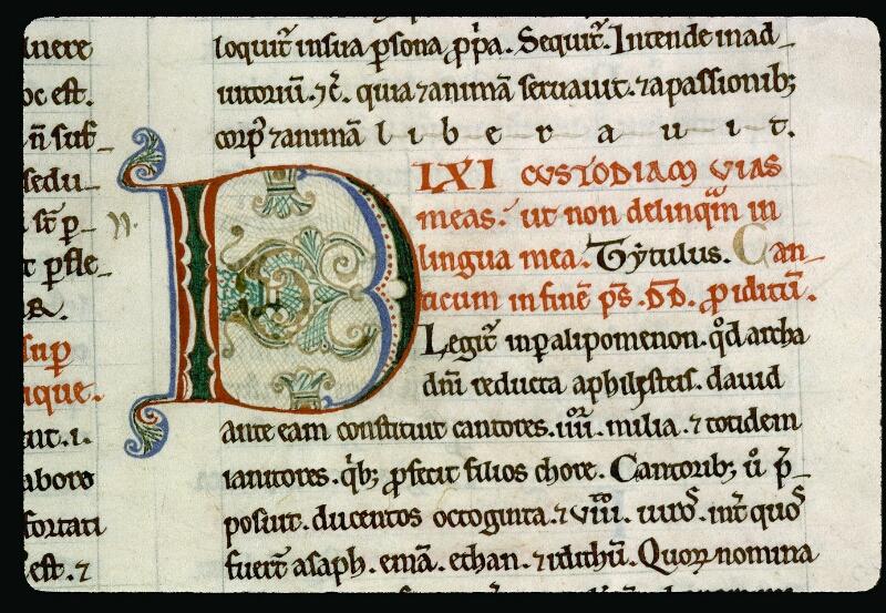 Angers, Bibl. mun., ms. 0047, f. 086