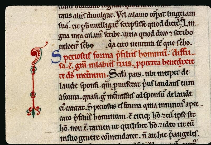 Angers, Bibl. mun., ms. 0047, f. 098v