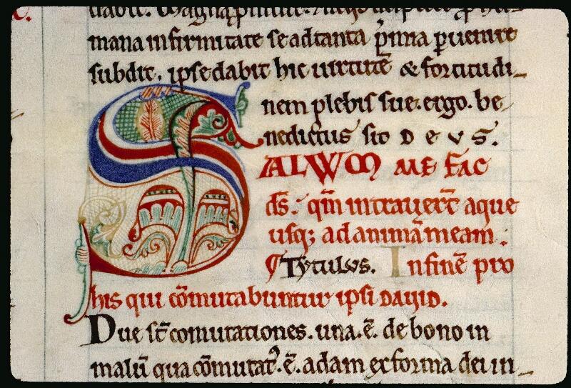 Angers, Bibl. mun., ms. 0047, f. 145