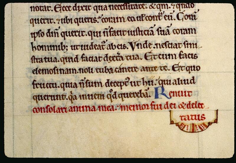 Angers, Bibl. mun., ms. 0047, f. 166