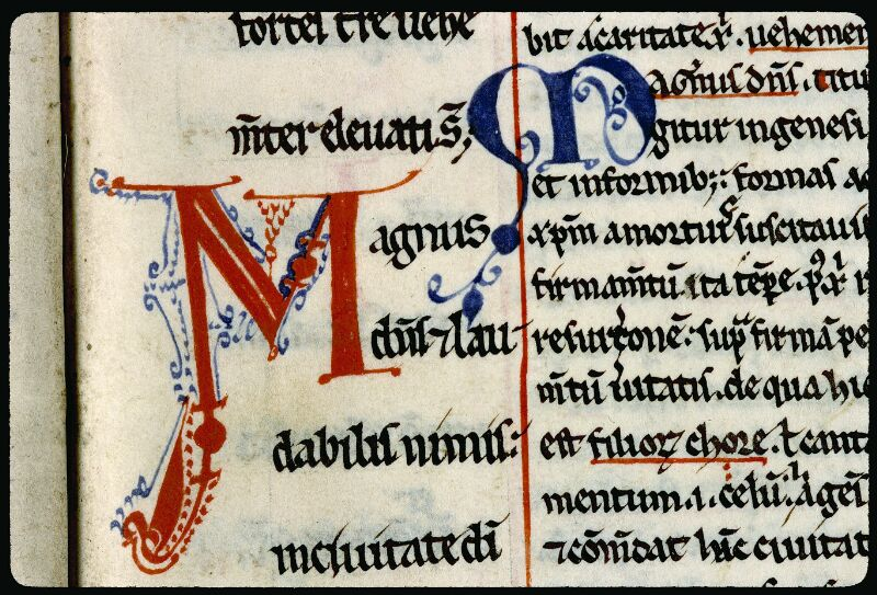 Angers, Bibl. mun., ms. 0048, f. 103