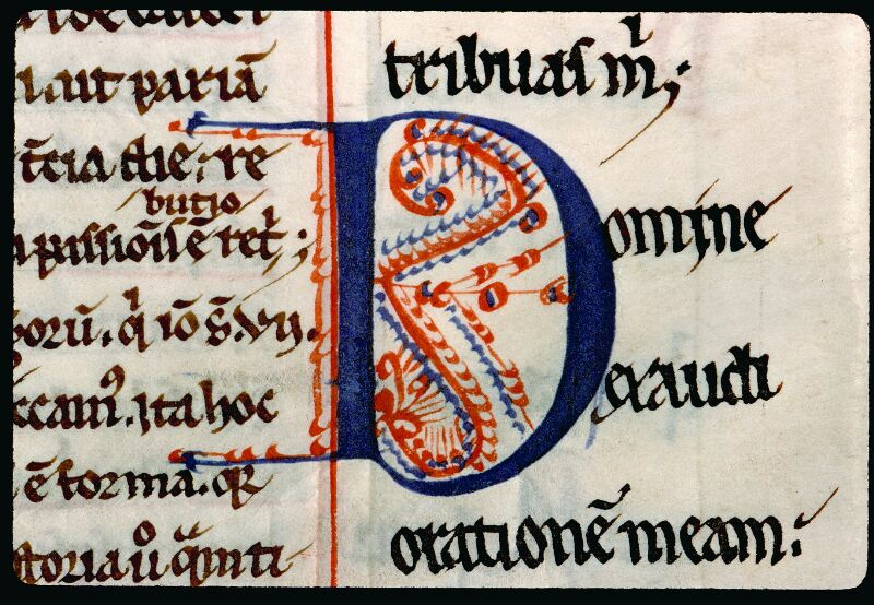 Angers, Bibl. mun., ms. 0048, f. 293v