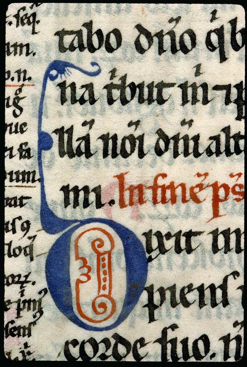 Angers, Bibl. mun., ms. 0049, f. 018