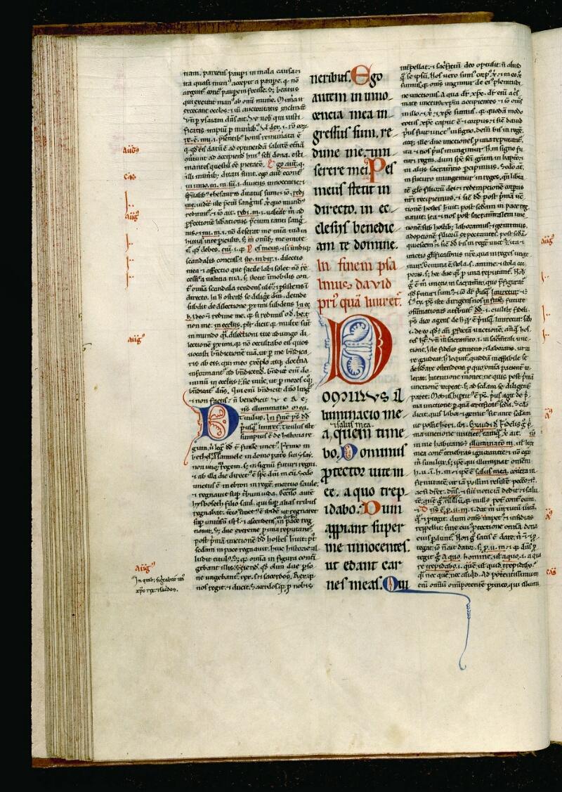Angers, Bibl. mun., ms. 0049, f. 035v