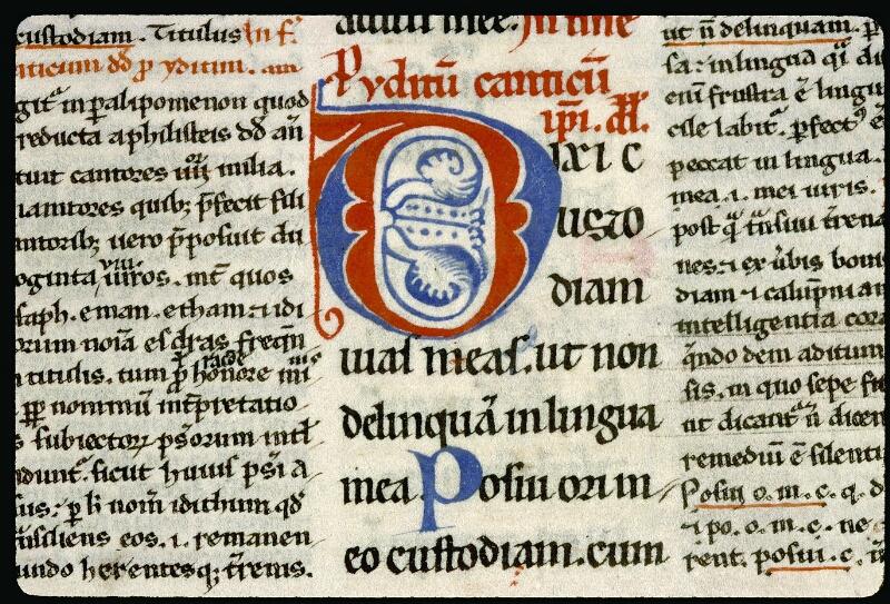 Angers, Bibl. mun., ms. 0049, f. 067