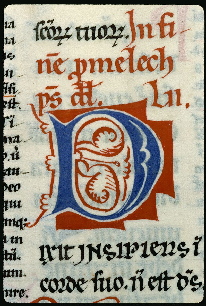 Angers, Bibl. mun., ms. 0049, f. 088v