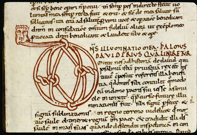 Angers, Bibl. mun., ms. 0050, f. 012 - vue 3