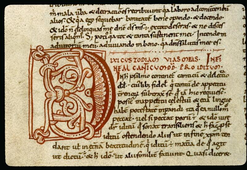 Angers, Bibl. mun., ms. 0050, f. 022v