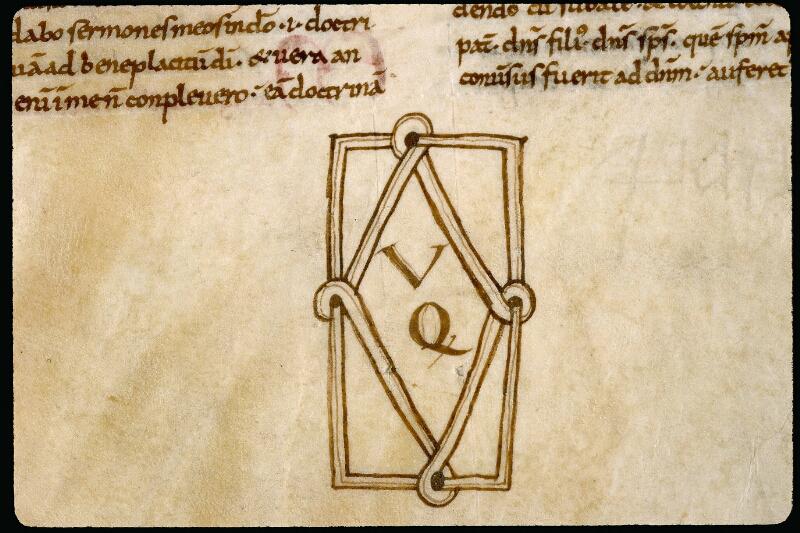 Angers, Bibl. mun., ms. 0050, f. 032v
