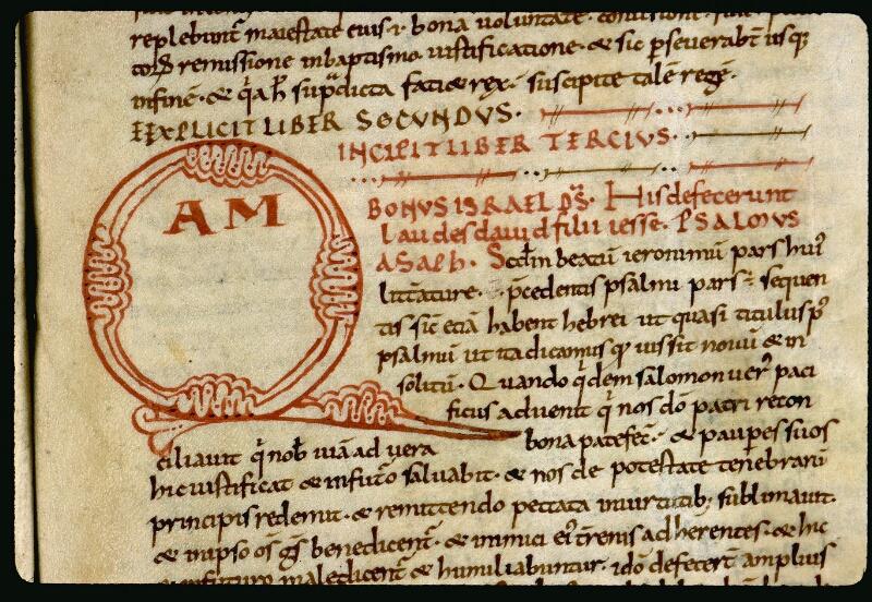 Angers, Bibl. mun., ms. 0050, f. 047