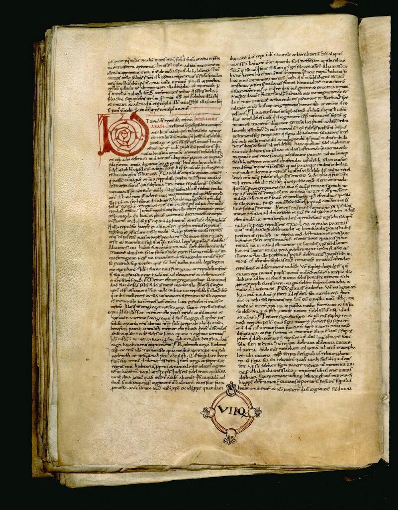 Angers, Bibl. mun., ms. 0050, f. 048v