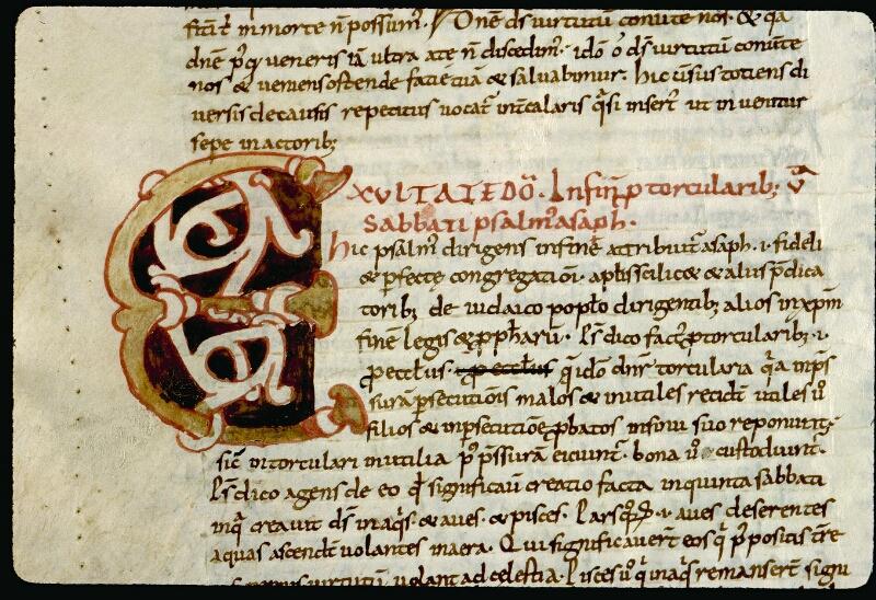 Angers, Bibl. mun., ms. 0050, f. 055v
