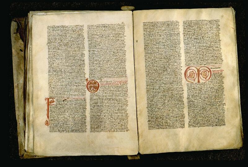 Angers, Bibl. mun., ms. 0050, f. 058v-059