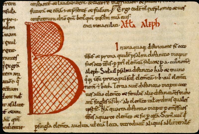 Angers, Bibl. mun., ms. 0050, f. 076v