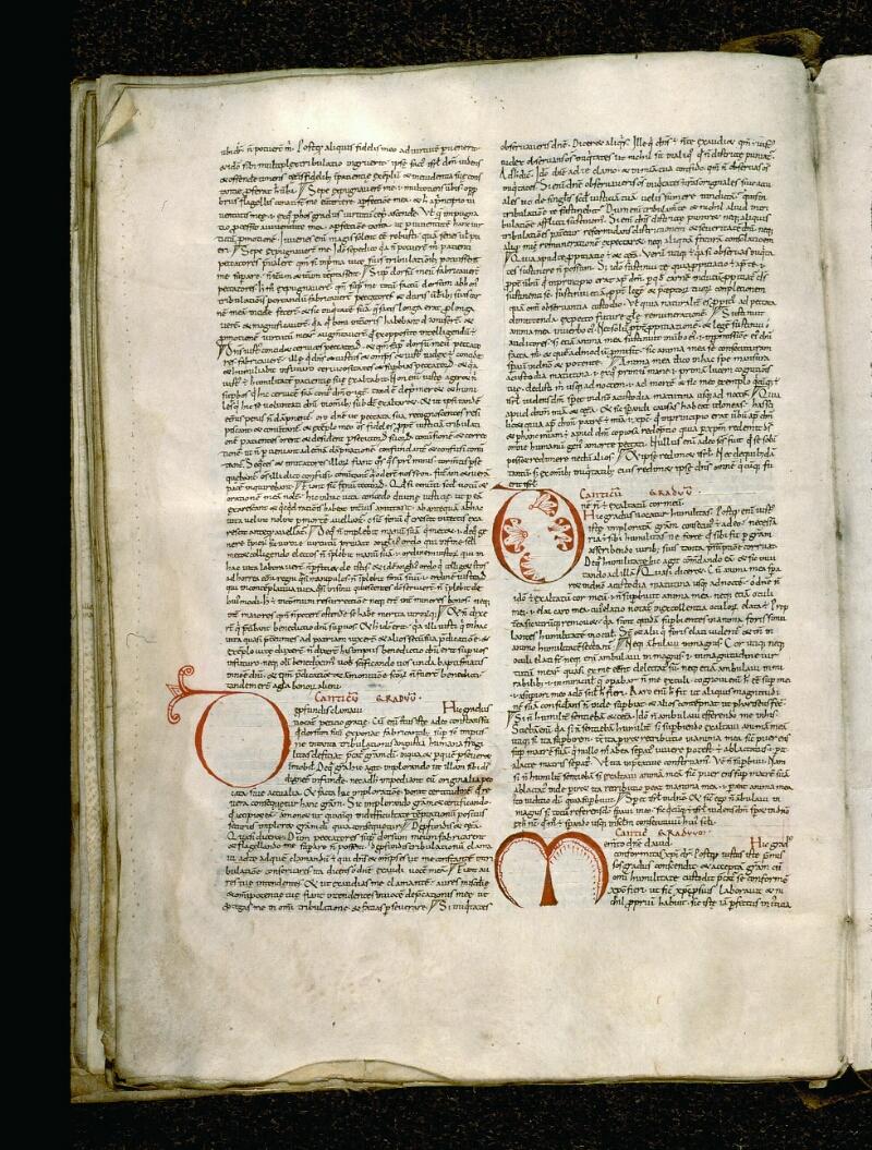 Angers, Bibl. mun., ms. 0050, f. 089v