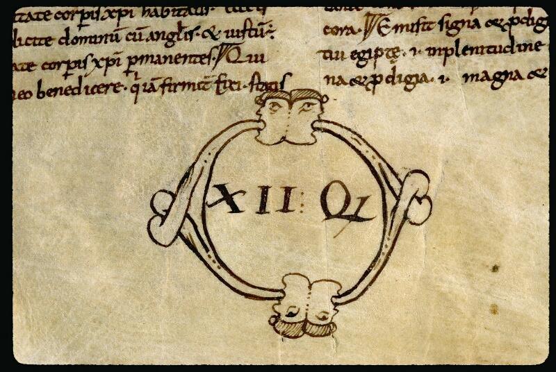Angers, Bibl. mun., ms. 0050, f. 090v