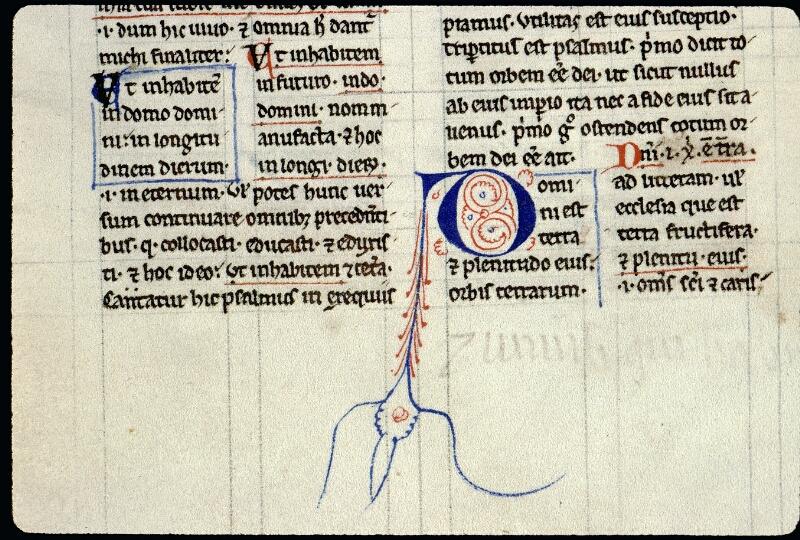 Angers, Bibl. mun., ms. 0051, f. 040