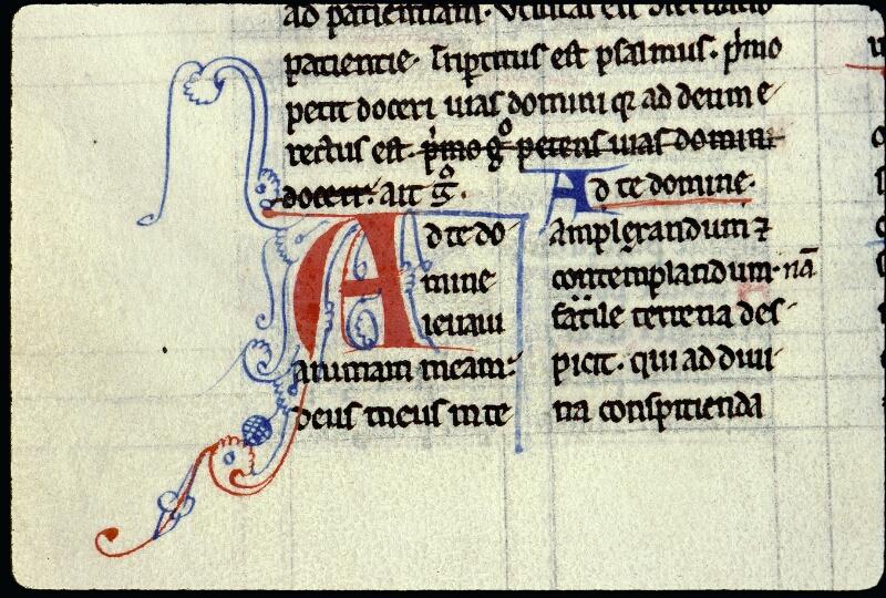Angers, Bibl. mun., ms. 0051, f. 041v