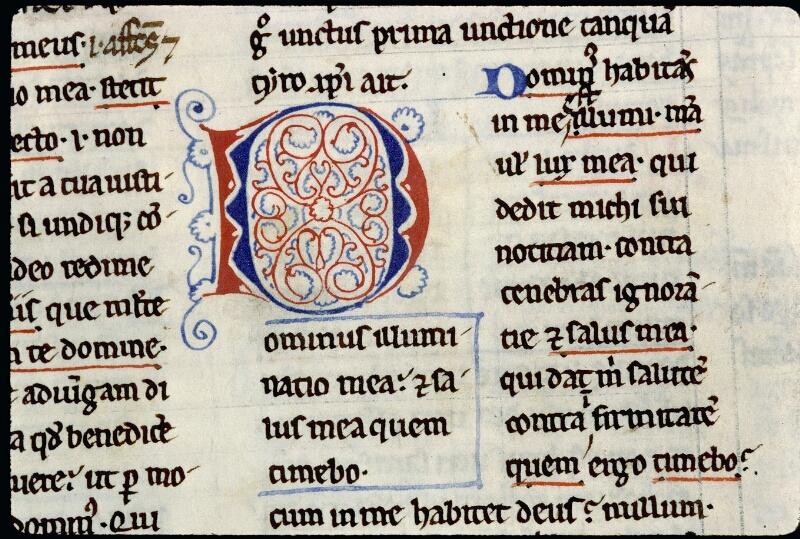 Angers, Bibl. mun., ms. 0051, f. 044v