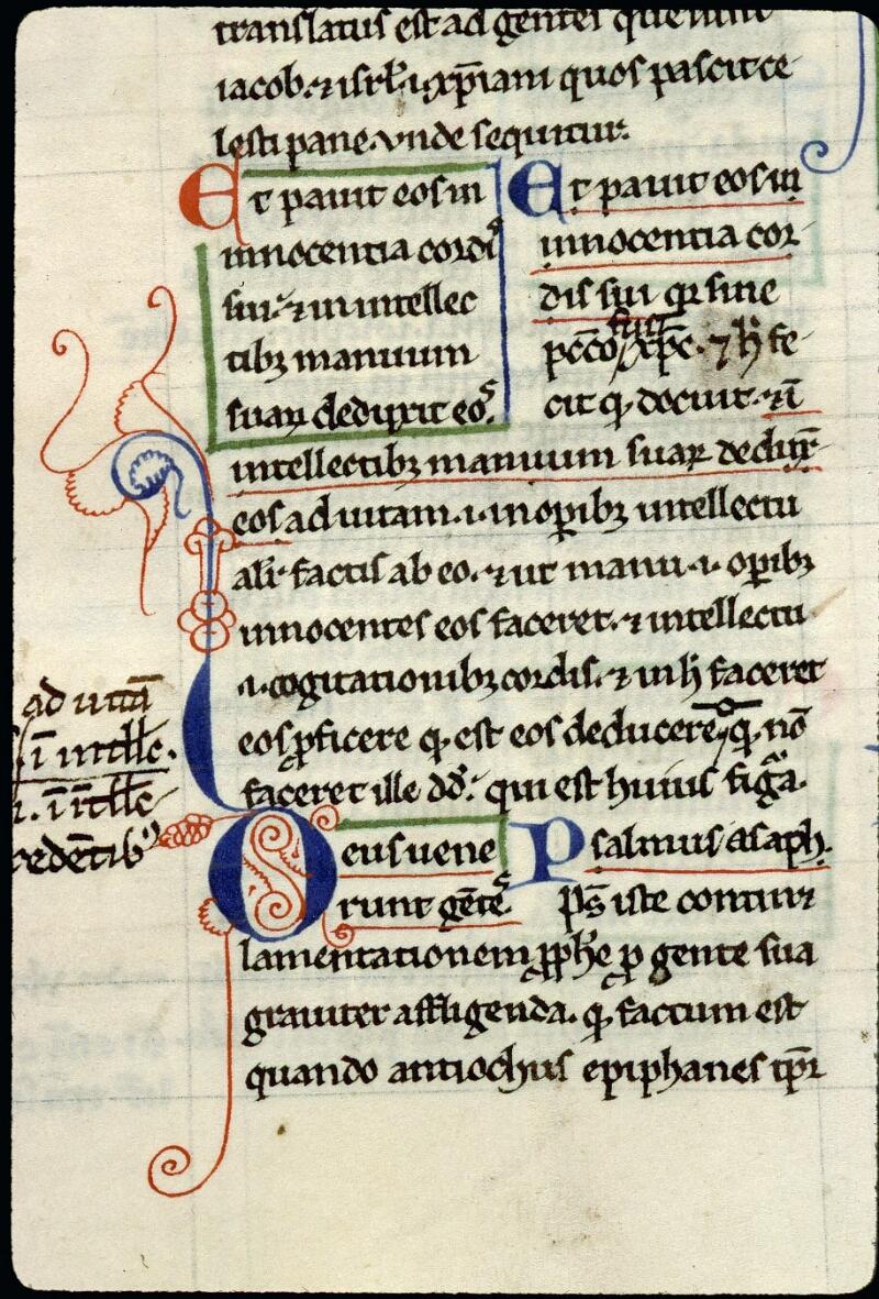 Angers, Bibl. mun., ms. 0051, f. 137v