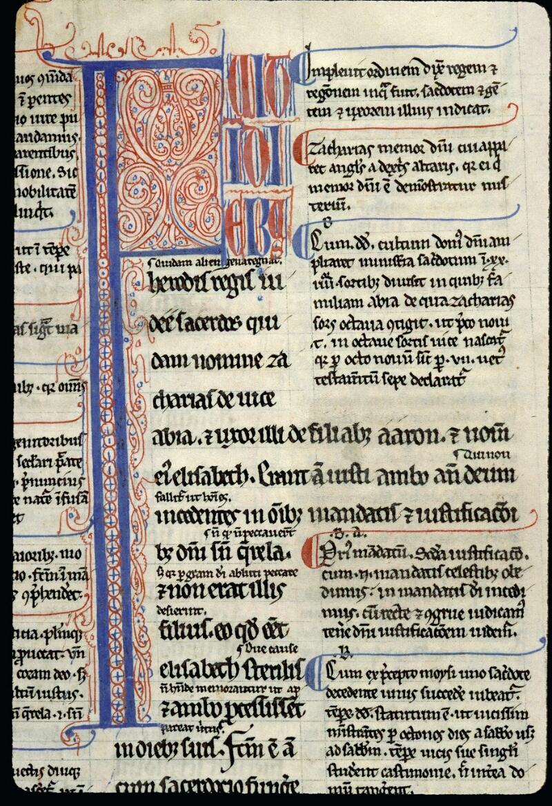Angers, Bibl. mun., ms. 0056, f. 117v